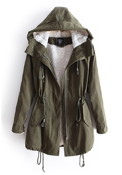 Shop for army green jacket online at Target. Free shipping on purchases over $35 and save 5% every day with your Target REDcard.