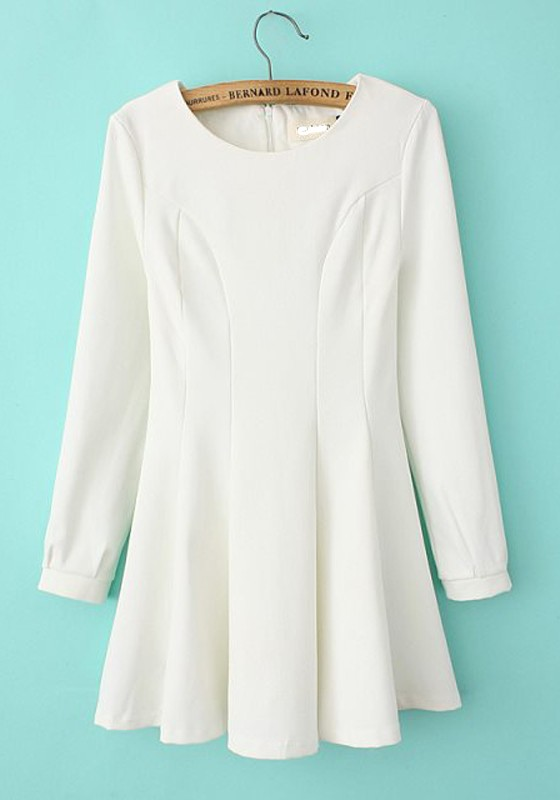 Find white cotton long sleeve shirt at ShopStyle. Shop the latest collection of white cotton long sleeve shirt from the most popular stores - all in.