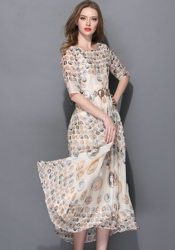Maxi Dresses with Sleeves for Weddings with Sleeves Pakistani UK ...