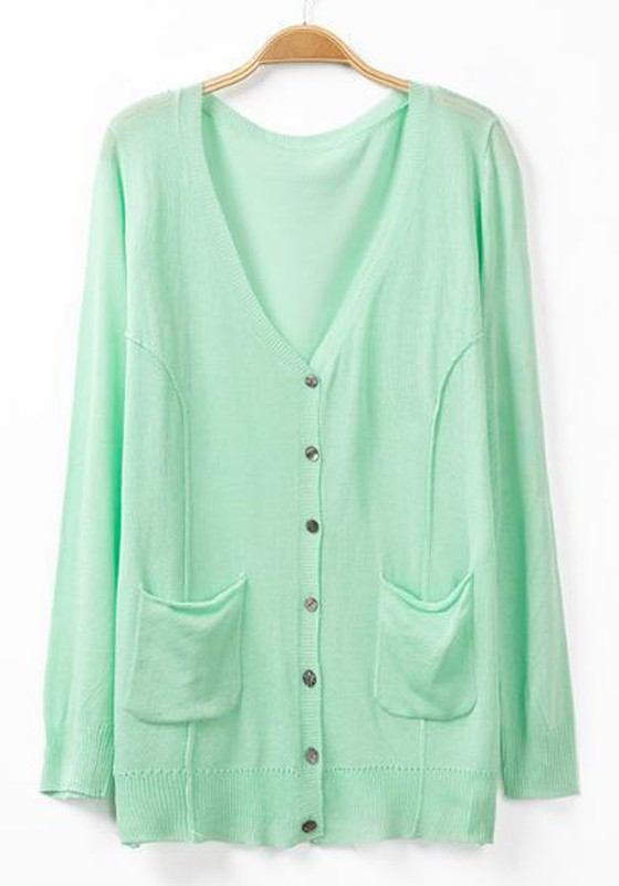 You searched for: mint green cardigan! Etsy is the home to thousands of handmade, vintage, and one-of-a-kind products and gifts related to your search. No matter what you're looking for or where you are in the world, our global marketplace of sellers can help you .