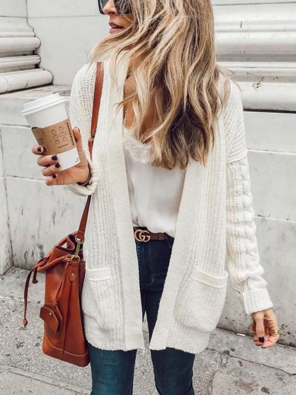 a0974b2d53b054 white-twist-no-buttons-pockets-long-sleeve-casual-sweet-slouchy-sweaters-cardigan.jpg