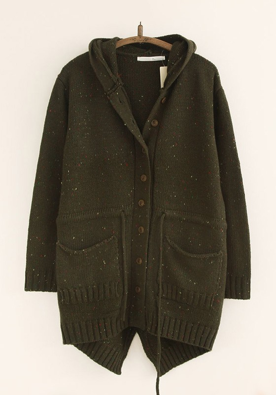 inc international concepts military Knit Army Green Sweater Cardigan S. Pre-Owned. $ or Best Offer. Free Shipping. Womens Casual Winter Sweater Sweatershirt Ladies Pullover Thermal Blouse Tops. Ann Taylor Medium Cardigan Sweater Beaded Army Green Silk Blend Embellished. Ann Taylor · Size (Women's):M. $ Buy It Now +$ shipping.
