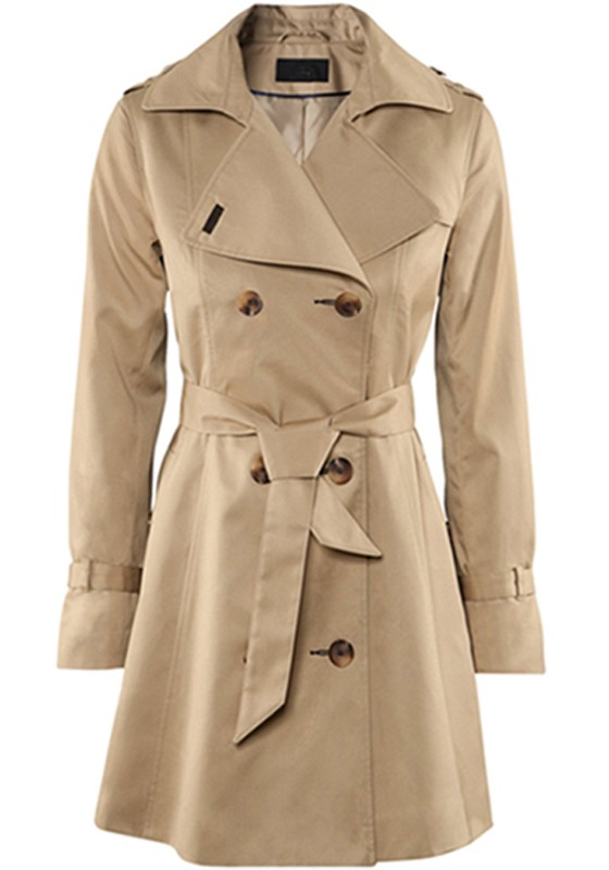 See all results for beige trench coat. Amazon's Choice for