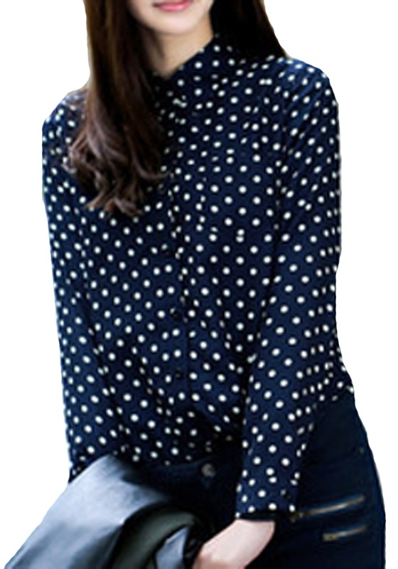 Find mens navy polka dot shirt at ShopStyle. Shop the latest collection of mens navy polka dot shirt from the most popular stores - all in one place. Top colors For mens navy polka dot shirt Blue mens navy polka dot shirt White mens navy polka dot shirt Mens Navy Polka Dot Shirt + Save this search.