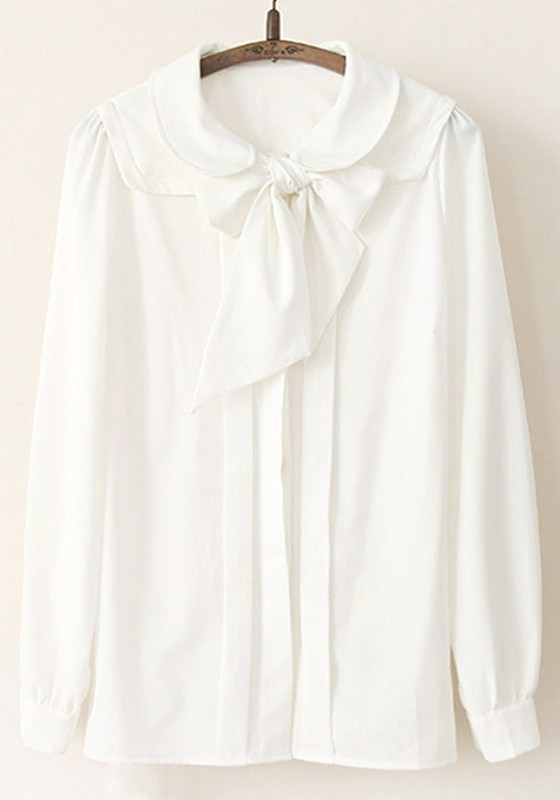 """Aug 14, · """"The best white T-shirt for women is soft, works tucked or not, and strikes the perfect balance between loose and snug. I like the Everlane Men's Cotton Pocket because it ."""