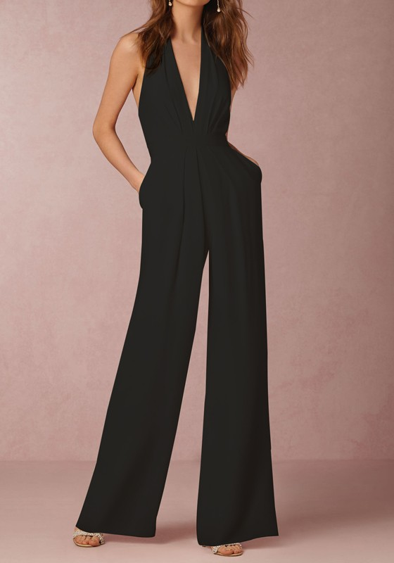 134fb6f87d black-pleated-pockets-backless-zipper-high-waisted-long-jumpsuit.jpg