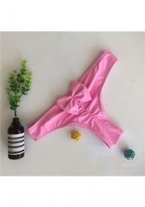 Rosa Bogen Mode Bademode