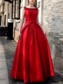 Red Ruffle Cut Out Backless Sleeveless Party Maxi Dress