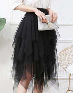 a6efd92a94 The skirt fits as expected very well and looks super great. The price is  unbeatable. Satisfied! The color of this skirt is very good!